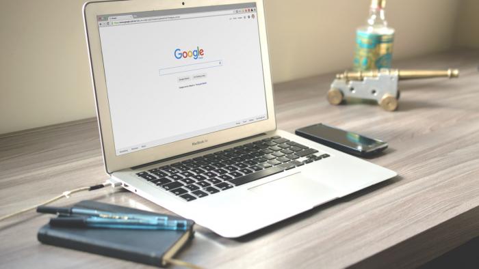 Google Drupal SEO
