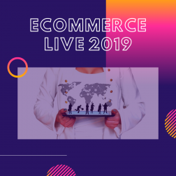 Ecommerce Expo 2019