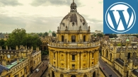 WordPress Oxford