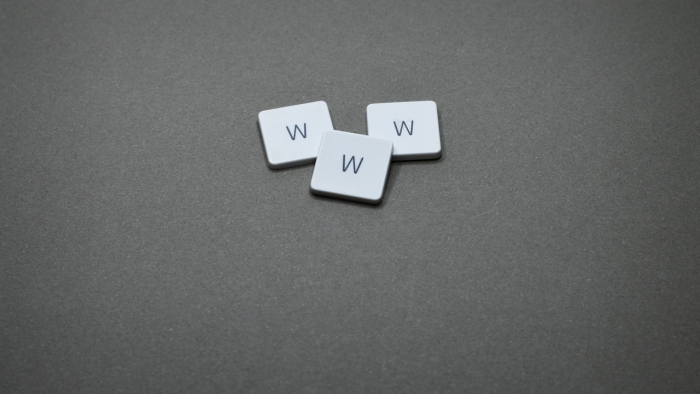 how to buy a web domain